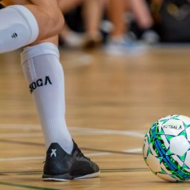 Futsal-Premier-League-2-Grand-Finals-Evening-Session_Thomas-Hassall-Anglican-College